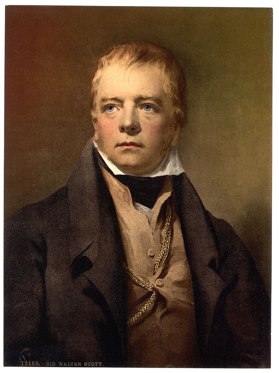 Portrait_of_Sir_Walter_Scott-LCCN2002695072-1